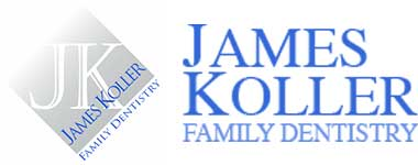 James G. Koller Family Dentistry